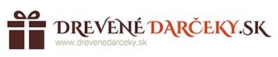 DreveneDarceky.sk